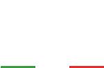 Torinocase