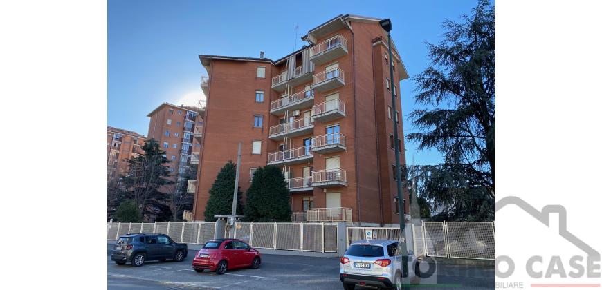Appartamento in Via Giovanni Cena 36, Torino (TO)