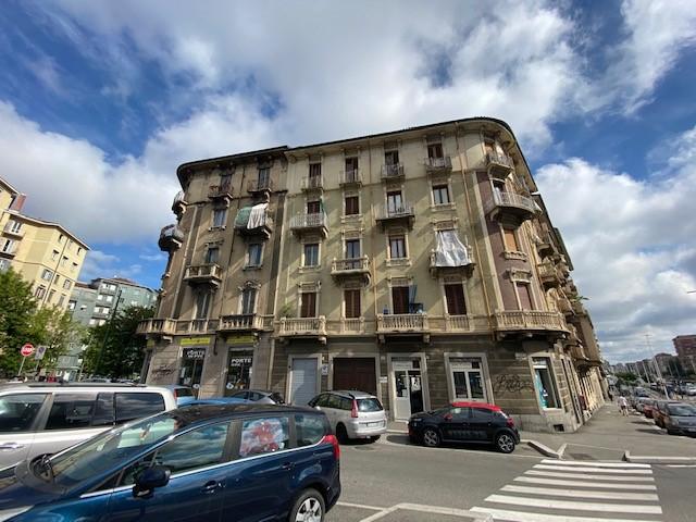 Quadrilocale in Vendita in Corso Principe Oddone 27  San Donato